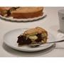 תמונה של עוגת שיש אוורירית