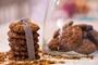 תמונה של עוגיות שיבולת שועל