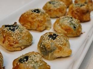 תמונה עבור הקטגוריה בישול ואפייה- מלוח