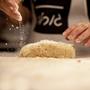 תמונה של עוגיות חמאה ושיבולת שועל