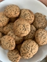 תמונה של עוגיות צ'יה