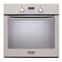 תמונה של תנור אפיה בנוי דגם DELONGHI NDB434