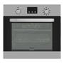 תמונה של תנור דיגיטלי בנוי  Haier HBD-300