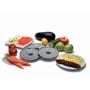תמונה של סט 3 דיסקיות למעבד מזון MAGIMIX