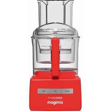 תמונה של מעבד מזון 3.6 ל'  MAGIMIX Premium -עודפי מלאי