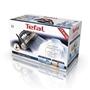 תמונה של מגהץ אדים TEFAL FV9845