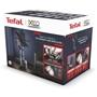 תמונה של מגהץ קיטור עם מערכת גיהוץ חכמה  TEFAL IXEO POWER ALL IN ONE