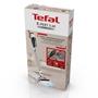תמונה של שואב אבק אלחוטי TEFAL CLEANER X-PERT TY6975WO