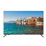 תמונה של מסך טלוויזיה32' Haier LE32A7000 android TV 9.0