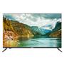 תמונה של מסך טלוויזיה43' Haier LE43A7000 android TV 9.0