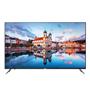 תמונה של מסך טלוויזיה55' Haier LE55A8000 android TV 9.0