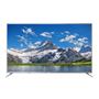 תמונה של מסך טלוויזיה55' Haier LE55A8500 android TV 9.0