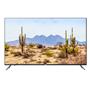 תמונה של מסך טלוויזיה50' Haier LE50A8000 android TV 9.0