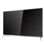 תמונה של מסך טלוויזיה65' Haier LE65A8500 android TV 9.0
