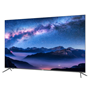 תמונה של מסך טלוויזיה75' Haier LE75A9000 android TV 9.0