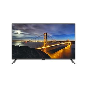 """תמונה של טלוויזיה 42"""" אנדרואיד דגם LE42A7200 Haier"""