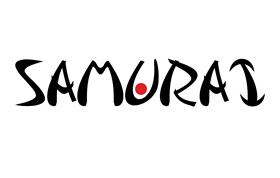 תמונה עבור יצרן SAMURAI