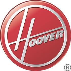 תמונה עבור יצרן HOOVER