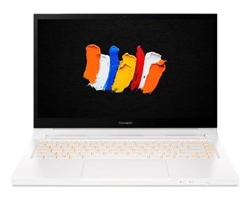 תמונה של מחשב נייד דגם ConceptD 5- ACER