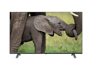 מסך טלוויזיה 43' TOSHIBA T43U5069EE SMART TV