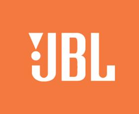 תמונה עבור יצרן JBL