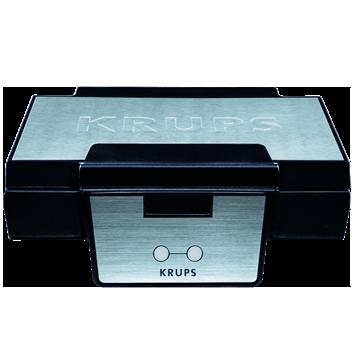 וופל בלגי KRUPS FDK251
